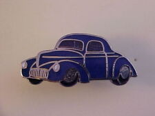 1940,1941,1942 WILLYS Coupe jacket/hat pin collectible