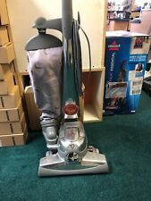 Kirby G10D Sentria Upright Vacuum Cleaner