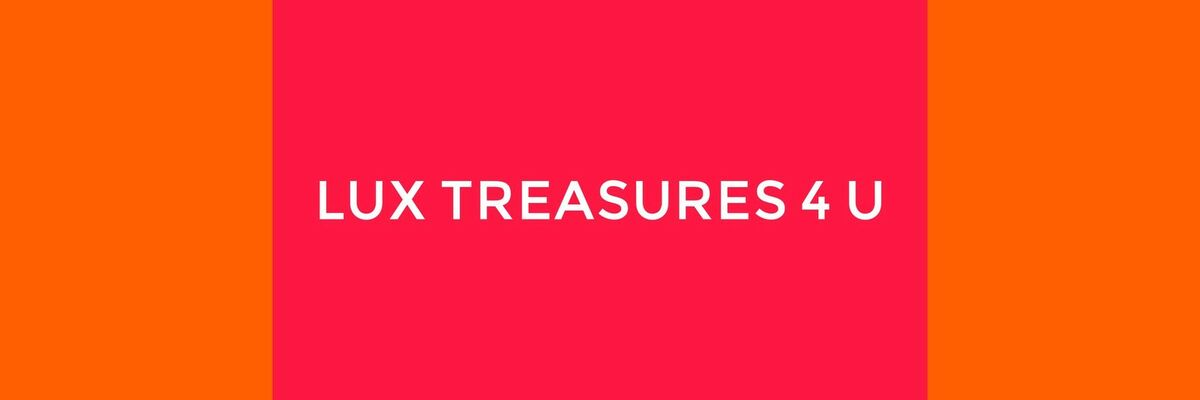 LuxTreasures4u
