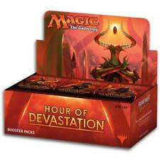 Magic The Gathering Hour of Devastation Booster Box - 36 booster packs