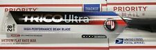 "(4 Pack) TRICO Ultra 28"" All Weather High-Performance Beam Wiper Blades"