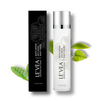 LE'VEA Anti Wrinkle Cream Fast Wrinkle Repair Anti Aging Face Cream USA - 1.7OZ