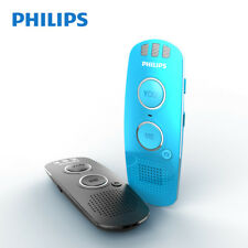 PHILIPS Translator Portable Smart equipment Voice recorder VTR5080
