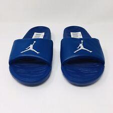Air Jordan Break (Men's Size 10) Athletic Slides Slippers
