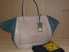 0cb686c53ee8 Pour La Victoire Leather Bags   Handbags for Women