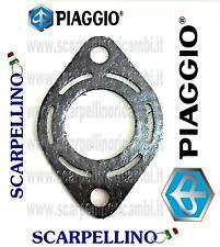 GUARNIZIONE MARMITTA APE TM POKER CAR DIES.-SEAL EXHAUST MANIFOLD-PIAGGIO 430690