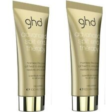ghd Advanced Split End Therapy 100ml x 2 Duo Pack aus 2017 stock