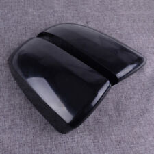 Pair Side Wing Mirror Cover Cap Housing Case Fit For BMW X5 X6 E70 E71 2006-2013