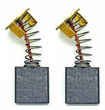 RC-611 Kohlebürste 7x17x17mm für Verwendung in z.B. Bosch 4100, 5312, GTS10, G .