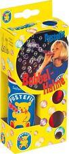 Pustefix Juego De Burbujas Bubbel Cuchillas Función De Bucle Espiral