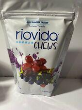 4LIFE New RioVida Chews