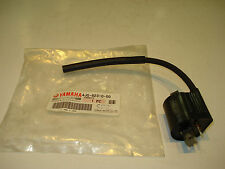 YAMAHA GENUINE IGNITION COIL ASSY SERROW 225 4JG-82310-00-00