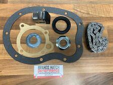 Austin Rover 1.6 1.8 MGB Mk2 18V Duplex Timing Chain Kit