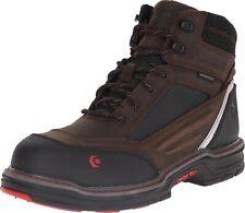 wolverine boot 10483