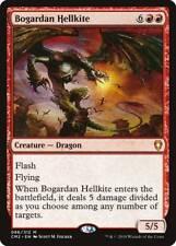 MTG Magic - (M) Commander Anthology II - Bogardan Hellkite - NM/M