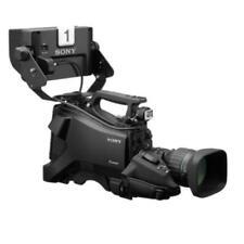 PRE-ORDER Sony HXC-FB80SN 4K*/1080/60P HD Studio Camera at NAB Booth C7140!
