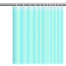 Duschvorhang Badewannenvorhang Wannenvorhang Dusche Bad 180 x 200 cm waschbar