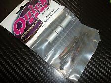 QUICK H5511 kit de montage de réservoir T-REX 600