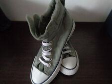 Kinder Sport Schuhe, Neu