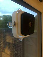 Blink XT2 Adjustable Smartcam Window Mount   CCTV Smart Camera Mount