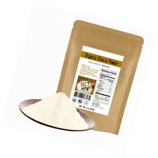 Organic Stevia Powder Extract Natural Sweetener Zero Calorie Sugar Substitute 2o