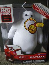 Bandai Doll Character Toys