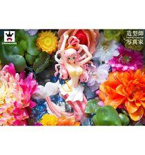 Banpresto One piece Shirahoshi Creator X Creator - Rose