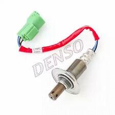 Lambda Sensor DENSO DOX-0522