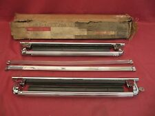 NOS Ford Accessory Ski Rack 1963 Galaxie C3A-2555100-C