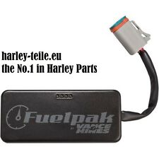 VANCE & HINES FUELPAK FP3 HARLEY FLASHTUNER OHNE CanBus VH66007 HARLEY DAVIDSON