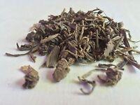 Valerian Root, Valeriana wallichii ~ Sacred Herbs from Schmerbals Herbals