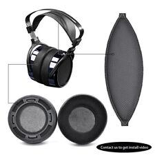 Ear pads for Hifiman HE400 400I 400S HE560 560I HE500 300 350 HE3 5 6 headphones