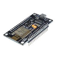 ESP8266 CH340G V3 Lua Wireless WIFI Module Internet Development Board NodeMcu