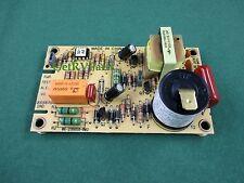 Suburban 520814 RV Furnace Heater Control Circuit Board SW6D SW6DE SW10D SW10DE