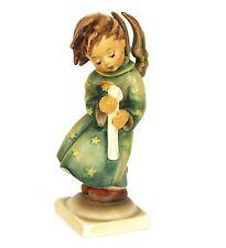Goebel-Porzellan Figuren