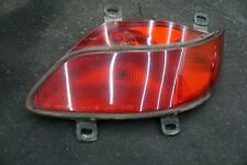 Right Passenger Tail Light Lamp 4786274 31450E 58622E OEM Plymouth Prowler 97-02