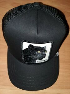 Goorin Brothers Trucker Hat snapback  $35.00 FREE SHIPPING
