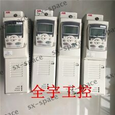 1PCS ACS850-04-03A0-5+J400  100% tested by DHL or EMS
