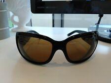 VERSACE Sunglasses Eyeglasses Frames