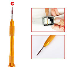 Hot Y Tip 0.6MM Tri point Screwdriver Disassemble Repair Tool For iPhone7 7 Plus