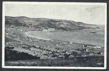 J Salmon Collectable Welsh Postcards