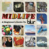 BLUR - Midlife  A beginner´s guide to Blur 2CD
