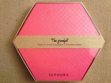 Sephora Collection The Graceful Eyeshadow Palette INB