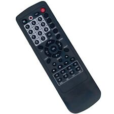 Universal Remote Control TV All In One 10 In 1 For TV DVD Sky LG Sony Samsung