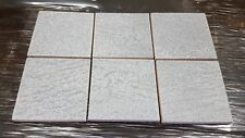 joblot 4m modena grey kitchen wall tile +adhesive and grout