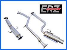Tsudo Scion 2011-2014 tC S2 Catback Exhaust System
