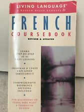 Six books to help you learn French