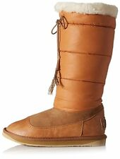 $360 Australia Luxe boot snow boot amazing..looks and function not just for snow