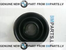 NEW GENUINE 5 SERI E39 LCI  XENON HEADLIGHT RUBBER SEAL FOR LOW BEAM BMW 6904047