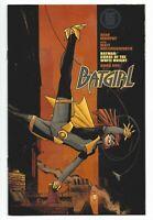 Batman Curse of the White Knight #5 2019 Unread Murphy Batgirl Variant DC Comics